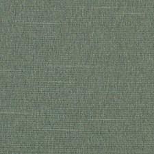 Kiwi Ottoman Decorator Fabric by Duralee