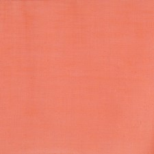 Chili Solid Decorator Fabric by Fabricut