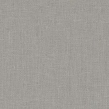 Mineral Solid Decorator Fabric by Duralee