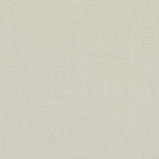 Beige Solid Decorator Fabric by Duralee