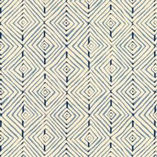 Rain Diamond Decorator Fabric by Kravet