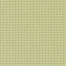 Moss Dots Decorator Fabric by Duralee