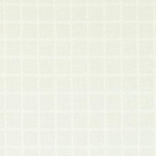Ivory Plaid Decorator Fabric by Duralee