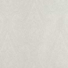 Champagne Paisley Decorator Fabric by Duralee