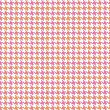 Shocking Pink Decorator Fabric by Duralee