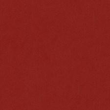 Russet Solids Decorator Fabric by Kravet