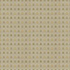 Lemongrass Geometric Decorator Fabric by Kravet