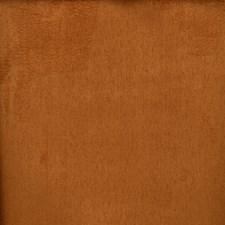 329163 36203 77 Copper by Robert Allen