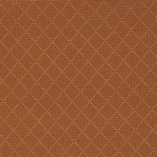 Brick Small Scale Woven Decorator Fabric by Fabricut