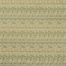 Tidal Geometric Decorator Fabric by Kravet