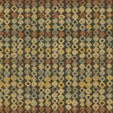 Stonehenge Geometric Decorator Fabric by Kravet