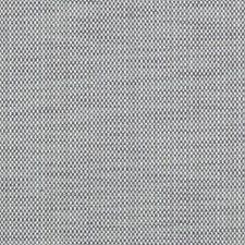 329402 36249 499 Zinc by Robert Allen
