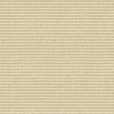 White/Beige Ottoman Decorator Fabric by Kravet