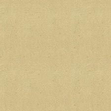 Beige/White Modern Decorator Fabric by Kravet