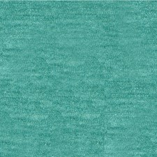 Turquoise Solids Decorator Fabric by Kravet
