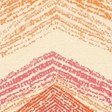 Hot Crush Modern Decorator Fabric by Kravet