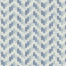 Horizon Flamestitch Decorator Fabric by Kravet