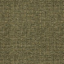 Brown/Beige/Grey Solids Decorator Fabric by Kravet
