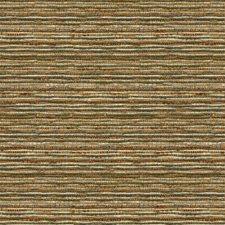 Brown/Beige/Grey Texture Decorator Fabric by Kravet