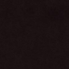 Noir Solids Decorator Fabric by Kravet