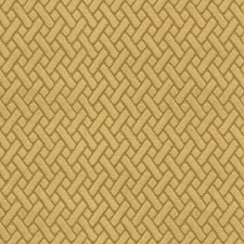Majave Geometric Decorator Fabric by Kravet