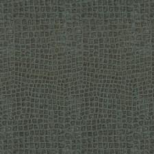 Twilight Animal Skins Decorator Fabric by Kravet