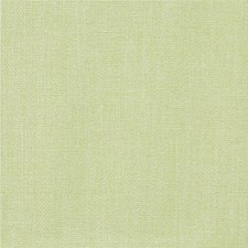 Green/Light Green Solids Decorator Fabric by Kravet