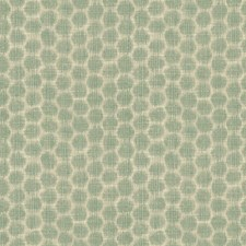 White/Green/Grey Animal Skins Decorator Fabric by Kravet