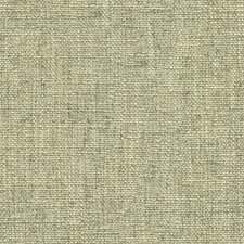 Beige/Grey Solids Decorator Fabric by Kravet