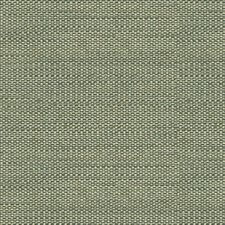 Silver/Blue Texture Decorator Fabric by Kravet