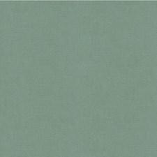 Light Blue/Grey Solids Decorator Fabric by Kravet