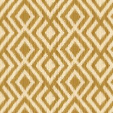 Beige/Gold Texture Decorator Fabric by Kravet