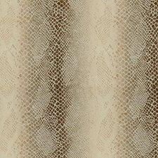 Natural Animal Skins Decorator Fabric by Kravet
