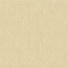 Beige/White Diamond Decorator Fabric by Kravet