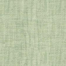 Light Blue Solids Decorator Fabric by Kravet