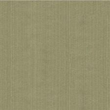 Light Blue/Grey Stripes Decorator Fabric by Kravet