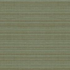 Spa/Brown Ottoman Decorator Fabric by Kravet