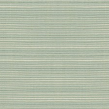 Beige/Light Blue Texture Decorator Fabric by Kravet