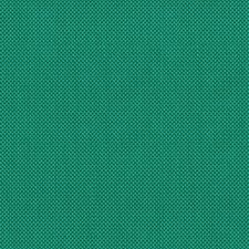 Turquoise Texture Decorator Fabric by Kravet