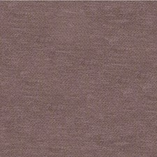 Purple/Plum Solid Decorator Fabric by Kravet