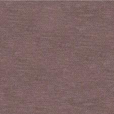 Purple/Plum Solids Decorator Fabric by Kravet
