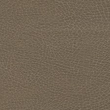 Moccasin Decorator Fabric by Schumacher