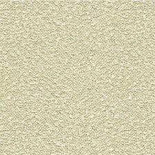 Platinum Solids Decorator Fabric by Kravet