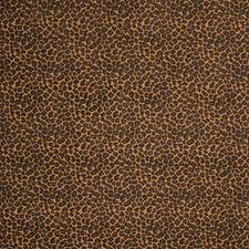 Cheetah Animal Decorator Fabric by Fabricut