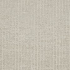 Plaza Stripes Decorator Fabric by Fabricut