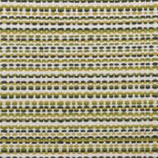 337290 15456 257 Moss by Robert Allen