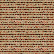 Fiesta Texture Decorator Fabric by Kravet