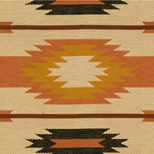 Yam Ethnic Decorator Fabric by Kravet