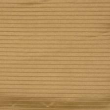 Caramel Solid Decorator Fabric by Fabricut