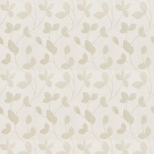 Natural Leaves Decorator Fabric by Fabricut